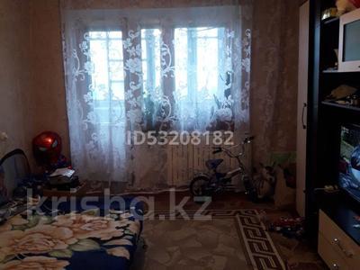 3-комнатная квартира, 55.5 м², 5/5 этаж, Тихая 20 за 7.5 млн 〒 в Зеленом бору