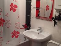 1-комнатная квартира, 32 м², 5/9 этаж по часам
