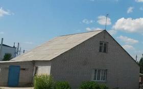 5-комнатный дом, 120 м², 10 сот., Юго-запад 1 — Тайманова-Жетес би за 18 млн ₸ в Актобе, мкр. Батыс-2