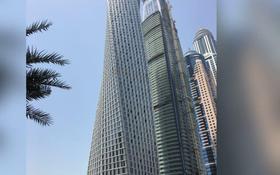 2-комнатная квартира, 87 м², 42/84 этаж, Dubai marina за ~ 170.9 млн 〒 в Дубае