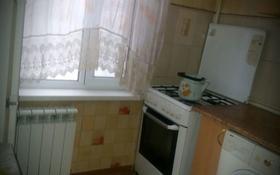 2-комнатная квартира, 64 м², 5/2 этаж посуточно, Наурызбай батыра 24 за 8 000 〒 в Алматы, Алмалинский р-н