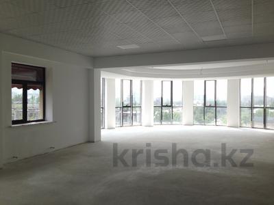 Офис площадью 438 м², Ауэзова 60 — Джамбула за 5 600 〒 в Алматы, Алмалинский р-н