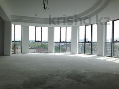 Офис площадью 438 м², Ауэзова 60 — Джамбула за 5 600 〒 в Алматы, Алмалинский р-н — фото 2