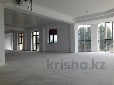 Офис площадью 438 м², Ауэзова 60 — Джамбула за 5 600 〒 в Алматы, Алмалинский р-н — фото 3