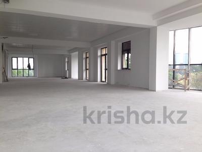 Офис площадью 438 м², Ауэзова 60 — Джамбула за 5 600 〒 в Алматы, Алмалинский р-н — фото 4