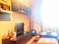 3-комнатная квартира, 72.8 м², 3/3 этаж