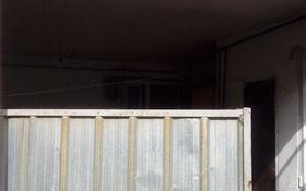 5-комнатный дом, 82 м², 4 сот., Пос Иргели 12/10 — Мерей за 12 млн ₸ в Каскелене