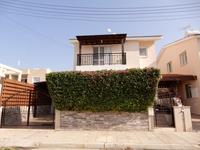 4-комнатный дом, 156 м²