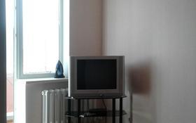 1-комнатная квартира, 33 м², 9 эт. помесячно, Ханов Керея и Жанибека 12/1 за 90 000 ₸ в Астане, Есильский р-н