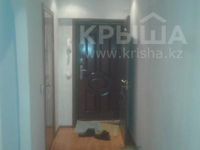 2-комнатная квартира, 54 м², 4/5 эт. помесячно, Райымбека 383 — Емцова за 90 000 ₸ в Алматы, Алатауский р-н