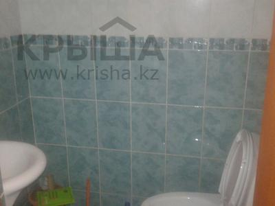 2-комнатная квартира, 54 м², 4/5 эт. помесячно, Райымбека 383 — Емцова за 90 000 ₸ в Алматы, Алатауский р-н — фото 2