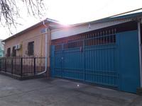 6-комнатный дом, 230 м²