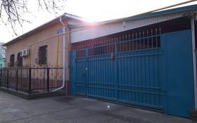 4-комнатный дом, 300 м², Рыскулова 11 за 70 млн ₸ в
