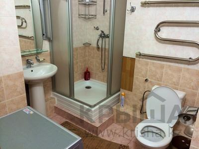 4-комнатная квартира, 160 м², 14/14 эт. посуточно, Масанчи 98в — Абая за 20 000 ₸ в Алматы — фото 10