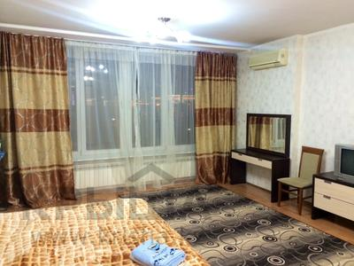 4-комнатная квартира, 160 м², 14/14 эт. посуточно, Масанчи 98в — Абая за 20 000 ₸ в Алматы — фото 12