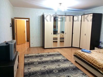 4-комнатная квартира, 160 м², 14/14 эт. посуточно, Масанчи 98в — Абая за 20 000 ₸ в Алматы — фото 13