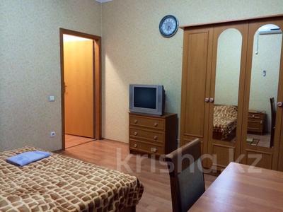 4-комнатная квартира, 160 м², 14/14 эт. посуточно, Масанчи 98в — Абая за 20 000 ₸ в Алматы — фото 15