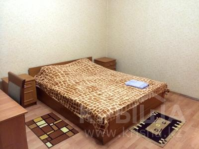 4-комнатная квартира, 160 м², 14/14 эт. посуточно, Масанчи 98в — Абая за 20 000 ₸ в Алматы — фото 16