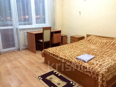 4-комнатная квартира, 160 м², 14/14 эт. посуточно, Масанчи 98в — Абая за 20 000 ₸ в Алматы — фото 18