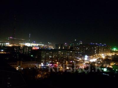 4-комнатная квартира, 160 м², 14/14 эт. посуточно, Масанчи 98в — Абая за 20 000 ₸ в Алматы — фото 19