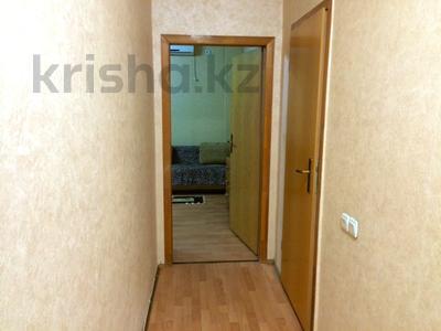 4-комнатная квартира, 160 м², 14/14 эт. посуточно, Масанчи 98в — Абая за 20 000 ₸ в Алматы — фото 21
