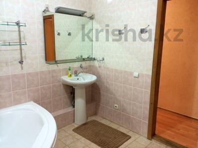 4-комнатная квартира, 160 м², 14/14 эт. посуточно, Масанчи 98в — Абая за 20 000 ₸ в Алматы — фото 23