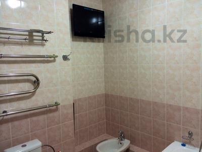 4-комнатная квартира, 160 м², 14/14 эт. посуточно, Масанчи 98в — Абая за 20 000 ₸ в Алматы — фото 24