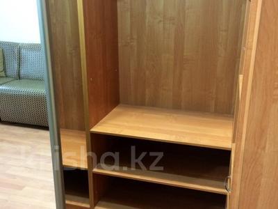 4-комнатная квартира, 160 м², 14/14 эт. посуточно, Масанчи 98в — Абая за 20 000 ₸ в Алматы — фото 25