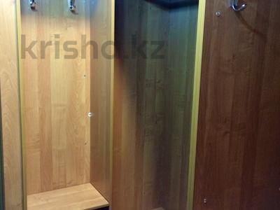 4-комнатная квартира, 160 м², 14/14 эт. посуточно, Масанчи 98в — Абая за 20 000 ₸ в Алматы — фото 26