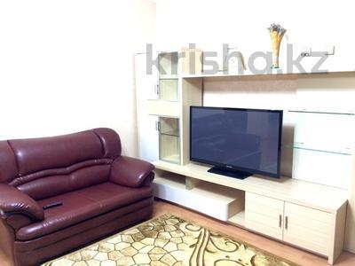 4-комнатная квартира, 160 м², 14/14 эт. посуточно, Масанчи 98в — Абая за 20 000 ₸ в Алматы — фото 27