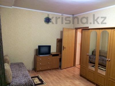 4-комнатная квартира, 160 м², 14/14 эт. посуточно, Масанчи 98в — Абая за 20 000 ₸ в Алматы — фото 28