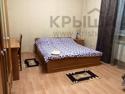 4-комнатная квартира, 160 м², 14/14 эт. посуточно, Масанчи 98в — Абая за 20 000 ₸ в Алматы — фото 29
