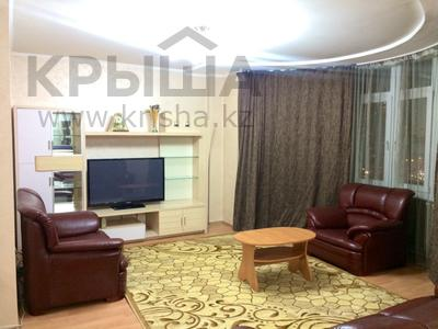 4-комнатная квартира, 160 м², 14/14 эт. посуточно, Масанчи 98в — Абая за 20 000 ₸ в Алматы — фото 5