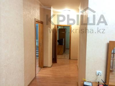 4-комнатная квартира, 160 м², 14/14 эт. посуточно, Масанчи 98в — Абая за 20 000 ₸ в Алматы — фото 8