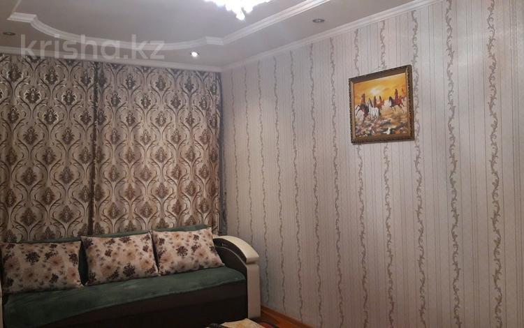 2-комнатная квартира, 48 м², 1/4 эт., проспект Республики 19 за 3.5 млн ₸ в Темиртау