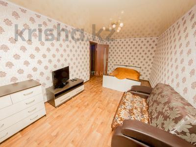 1-комнатная квартира, 35 м², 1/5 эт. посуточно, Букетова 65 — Васильева за 5 000 ₸ в Петропавловске — фото 2