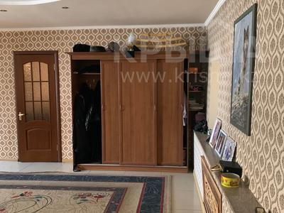 7-комнатный дом, 128 м², 17 сот., Бозтаева 8 за 30 млн 〒 в Семее