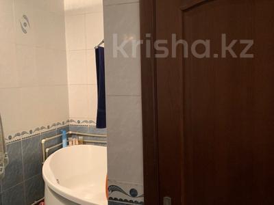 7-комнатный дом, 128 м², 17 сот., Бозтаева 8 за 30 млн 〒 в Семее — фото 10