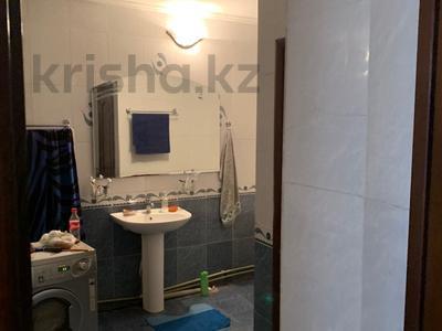 7-комнатный дом, 128 м², 17 сот., Бозтаева 8 за 30 млн 〒 в Семее — фото 11