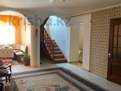 7-комнатный дом, 128 м², 17 сот., Бозтаева 8 за 30 млн 〒 в Семее — фото 2