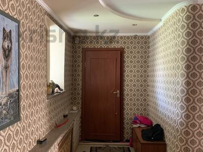 7-комнатный дом, 128 м², 17 сот., Бозтаева 8 за 30 млн 〒 в Семее — фото 3