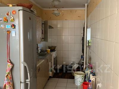 7-комнатный дом, 128 м², 17 сот., Бозтаева 8 за 30 млн 〒 в Семее — фото 4