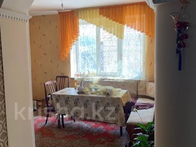 7-комнатный дом, 128 м², 17 сот., Бозтаева 8 за 30 млн 〒 в Семее — фото 5