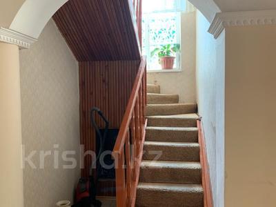 7-комнатный дом, 128 м², 17 сот., Бозтаева 8 за 30 млн 〒 в Семее — фото 6