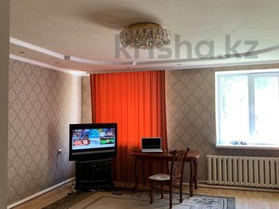 7-комнатный дом, 128 м², 17 сот., Бозтаева 8 за 30 млн 〒 в Семее — фото 7