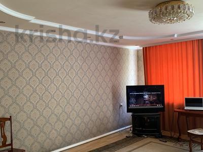 7-комнатный дом, 128 м², 17 сот., Бозтаева 8 за 30 млн 〒 в Семее — фото 8