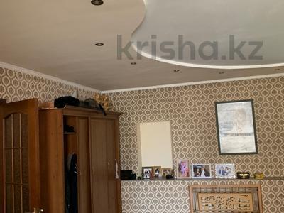7-комнатный дом, 128 м², 17 сот., Бозтаева 8 за 30 млн 〒 в Семее — фото 9