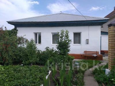 3-комнатный дом, 60 м², 6 сот., Городская 116 за 5.5 млн 〒 в Семее