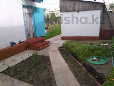 3-комнатный дом, 60 м², 6 сот., Городская 116 за 5.5 млн 〒 в Семее — фото 10