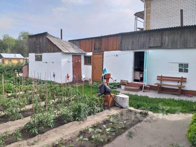 3-комнатный дом, 60 м², 6 сот., Городская 116 за 5.5 млн 〒 в Семее — фото 11